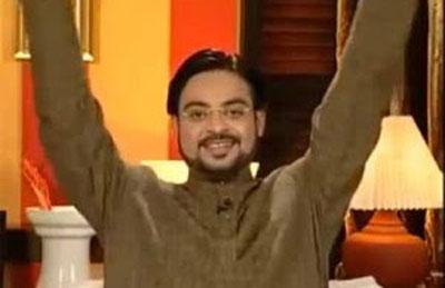 Aamir-Liaquat1