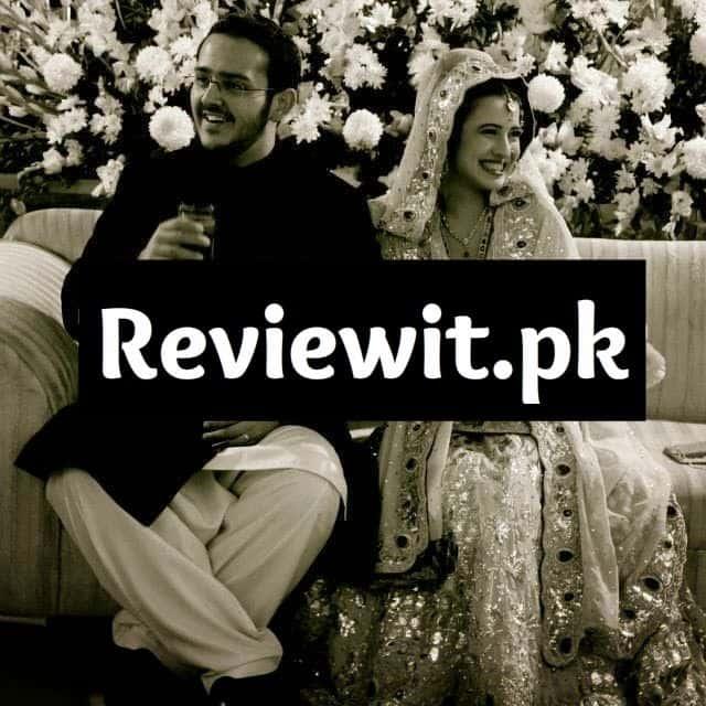 BeFunky_Azaan sami wedding pictures.jpg