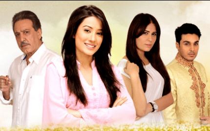 Kabhi Kabhi – Episode 19!