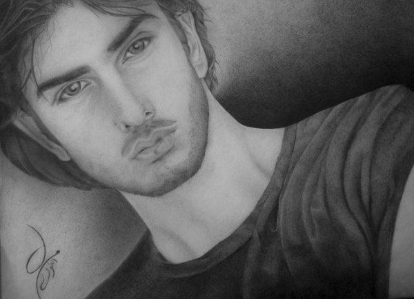 Imran_Abbas_finall_by_Meho0oo