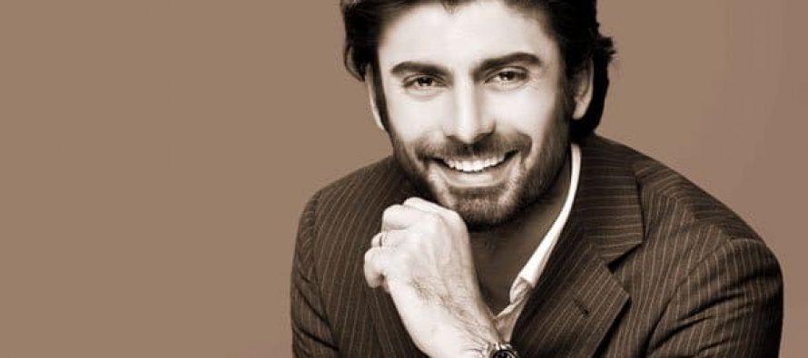 Kareena Kapoor to Star Opposite Fawad Khan