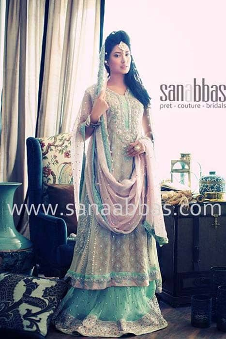 Sana-Abbas-NEw-Formal-Winter-Dresses-2014-for-ladies-2