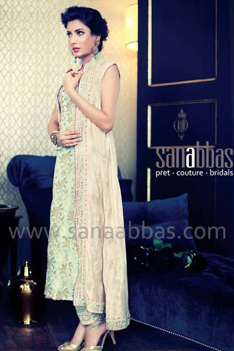 Sana-Abbas-NEw-Formal-Winter-Dresses-2014-for-ladies-4