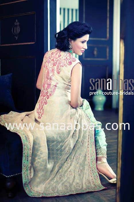 Sana-Abbas-NEw-Formal-Winter-Dresses-2014-for-ladies-6