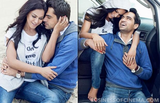Veena-Malik-With-Husband-Photo-Shoot-for-Magizine-Vogue-15