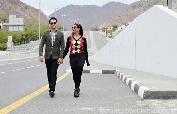 Veena-Malik-and-Asad-Khan