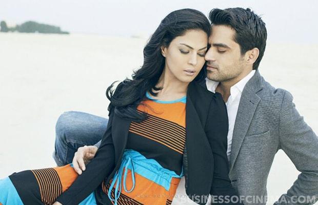 Veena-Malik-and-husband