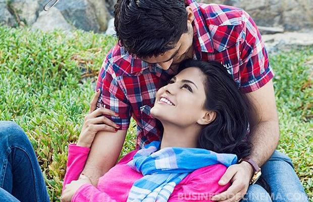 Veena-and-Asad