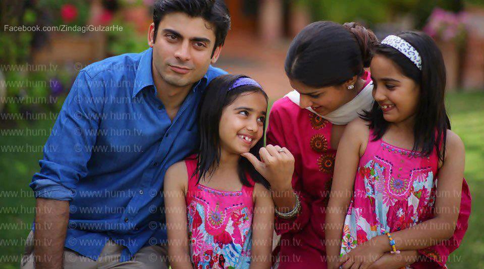 Zindage-gulzar-hai-drama-images