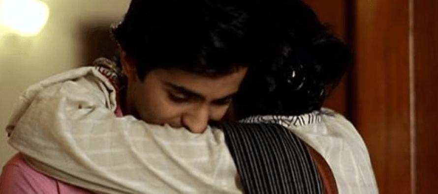 Aasmanon Pay Likha Episode 19 – The Re-union!