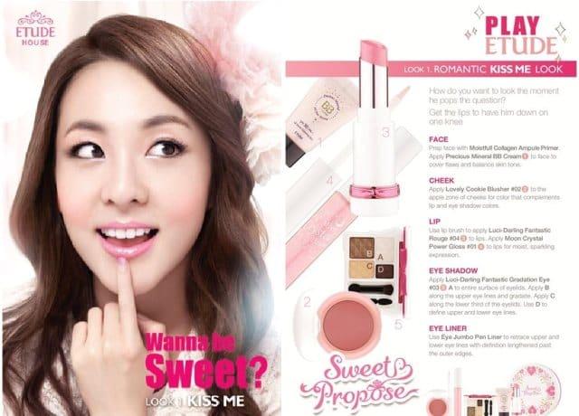 Top makeup brands of pakistan | Reviewit pk