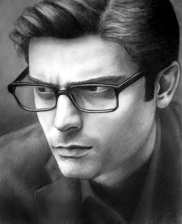 fawad_khan_by_mosten94-d4sam6j