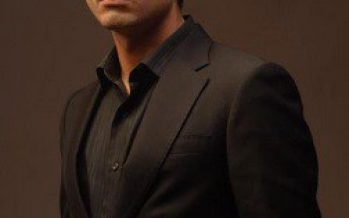 Fawad Khan offered further movies in Bollywood