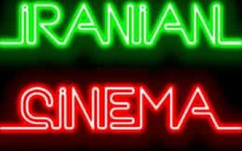 Iranian films to release in cinemas too