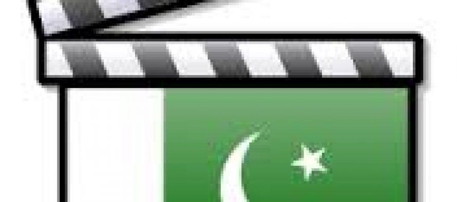 Pakistani Film-makers to make an International Film!
