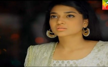 Mohabbat Subha Ka Sitara Hai Episode 6 – The Proposal