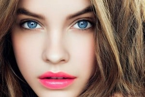 makeup_blue_eyes-600x400