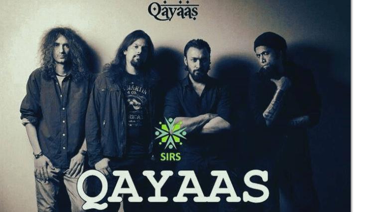 qayaas 1