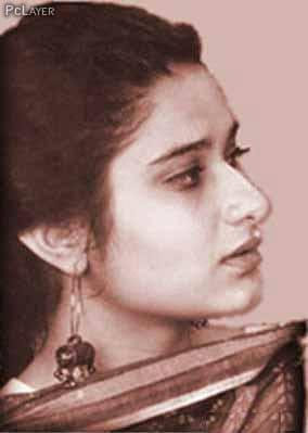 sania-saeed-pclayer