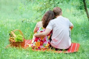 secrets-of-happy-relationships_heas-_0