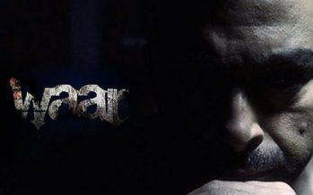 WAAR to release in UK on 17th January 2013