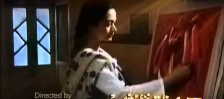 Drama Of The Week – Meri Zaat Zara-e-Benishaan