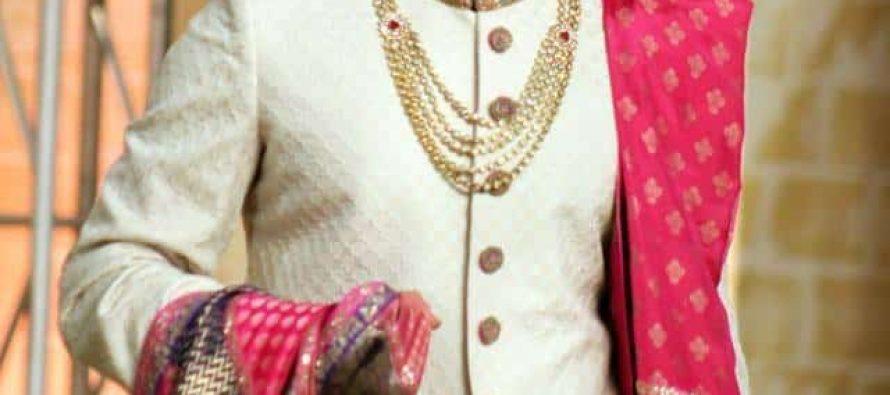 Sheheryar Munawar Siddiqui in Sindh Festival's Cultural Show