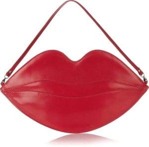 1_lips-bag