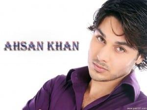 _Ahsan_Khan