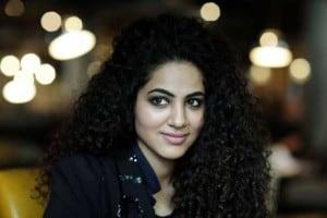 Annie-Khalid