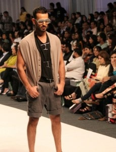 Deepak_Fahad-collection-Fashion-Pakistan-Week-5