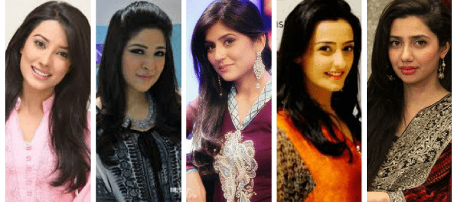 Actresses With The Best & Not So Best Dressing Sense!
