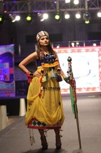 Pakistan-Fashion-Vaganza-Ramp-1580