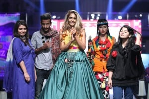 Pakistan-Fashion-Vaganza-Ramp-1649