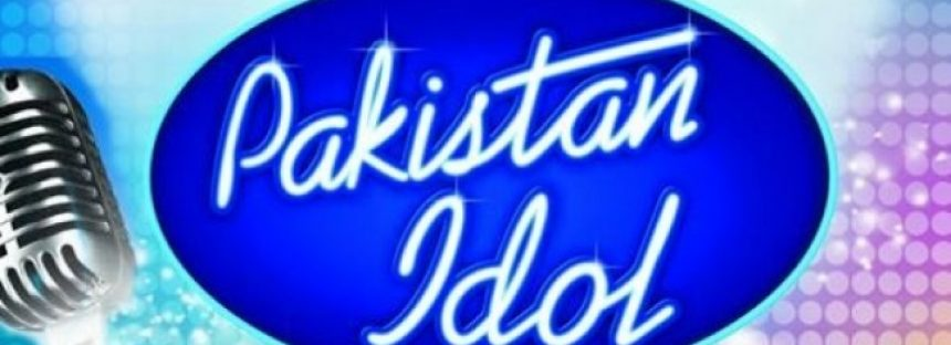 Pakistan Idol Week 09 – Journey So Far!