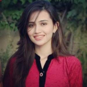 Sana-Javed-Pakistani-actress-Pics