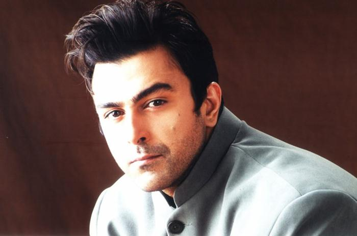 Shaan Shahid Picture 4 pqmwr
