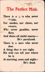 Vintage-The-Perfect-Man-1914