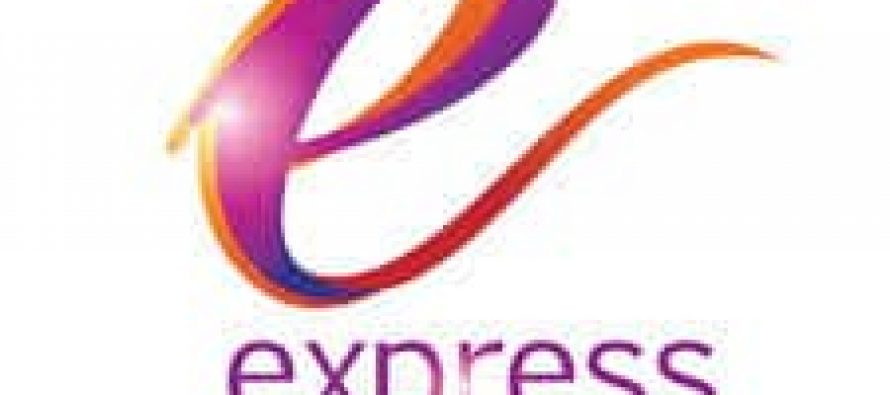 Express Entertainment launched a season of new dramas