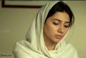 mahira-khan1