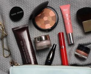 makeup-ba--z