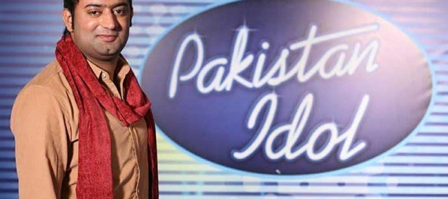 Pakistan Idol Week 11 – Second Elimination!