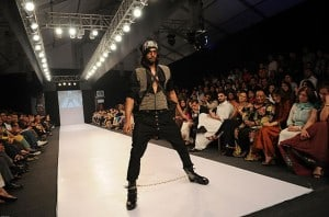 pakistan_fashion_08
