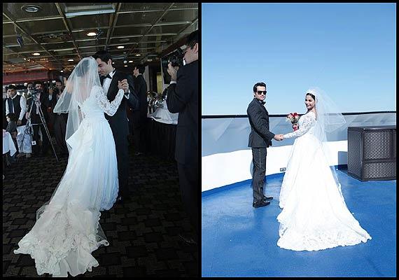 veena-malik-white-wedding10