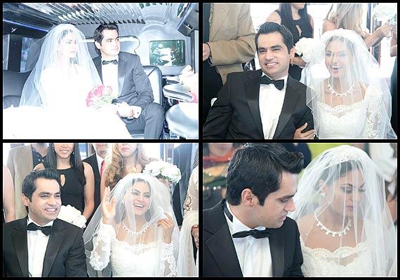 veena-malik-white-wedding2