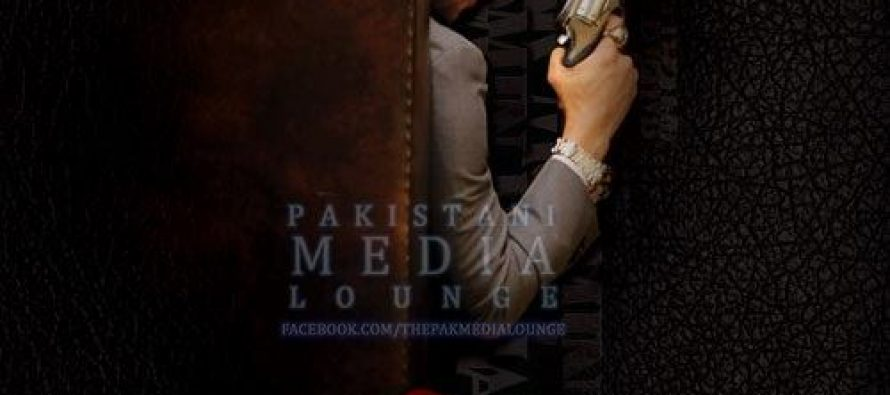 Bashar Momin Exclusive Photoshoot Pictures Released!