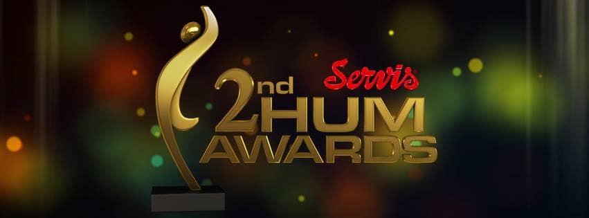 2nd HUM TV