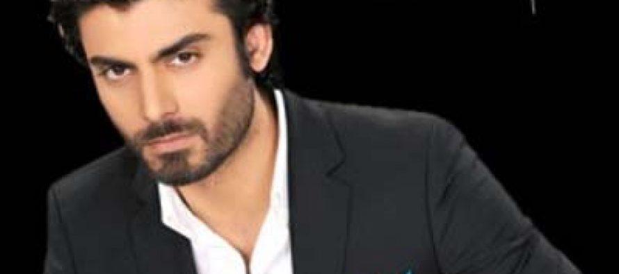 5 Pakistani Celebrities Who Are Brand Conscious