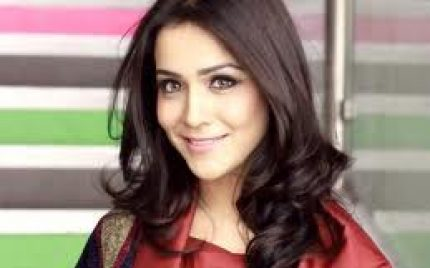 Humaima Malick to address Sindh Assembly on Earth Hour