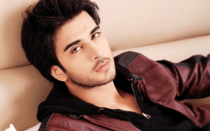 Imran Abbas, first bollywood film 'Creature' to release in June 2014